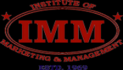 Institute of Marketing and Management - [Institute of Marketing and Management]