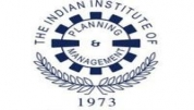 Indian Institute of Planning & Management - [Indian Institute of Planning & Management]