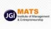 MATS Institute of Management & Entrepreneurship