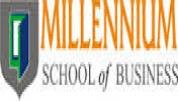 Millennium School Of Business - [Millennium School Of Business]