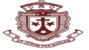 Mount Carmel College - [Mount Carmel College]