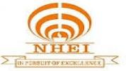 New Horizon Educational Institution