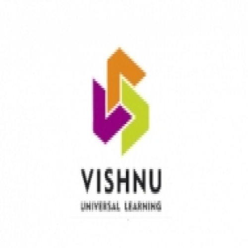 Vishnu Institute of Technology - [Vishnu Institute of Technology]