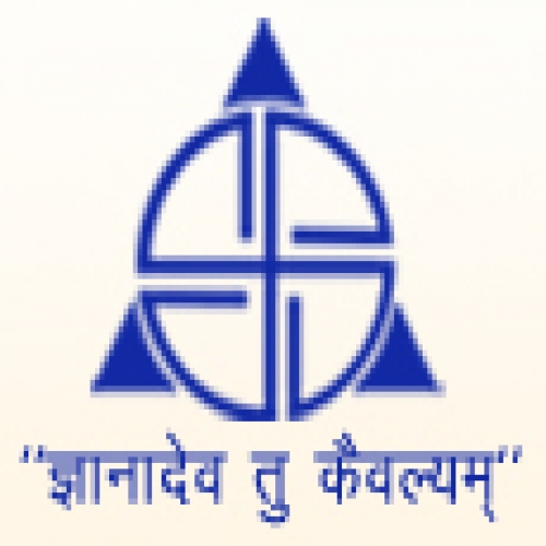 Shri Shankaracharya Group of Institutions - [Shri Shankaracharya Group of Institutions]