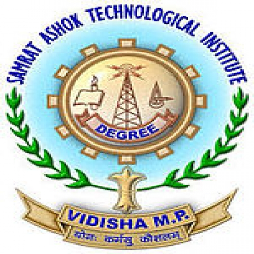 Samrat Ashok Technological Institute - [Samrat Ashok Technological Institute]