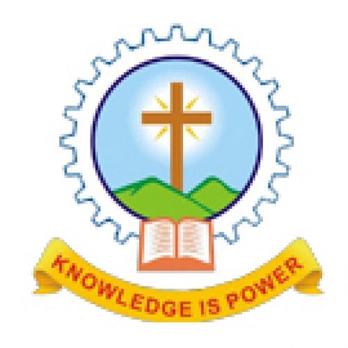 Mar Athanasius College of Engineering - [Mar Athanasius College of Engineering]