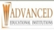 Advanced Institute of Technology & Management Faridabad - [Advanced Institute of Technology & Management Faridabad]