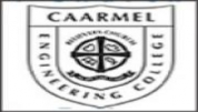 Caarmel Engineering College