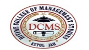 Divine College of Management Studies - [Divine College of Management Studies]