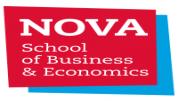 NOVA BUSINESS SCHOOL - [NOVA BUSINESS SCHOOL]
