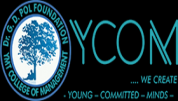 YMT College of Management - [YMT College of Management]