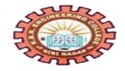 KBR Engineering College - [KBR Engineering College]