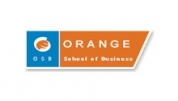 Orange School of Business - [Orange School of Business]