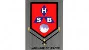 Hyderabad School Of Business - [Hyderabad School Of Business]