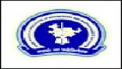 Shri Shivaji Institute of Engineering and Management Studies - [Shri Shivaji Institute of Engineering and Management Studies]