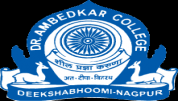 Dr. Ambedkar Department of Management Studies & Research - [Dr. Ambedkar Department of Management Studies & Research]