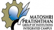 Matoshri Pratishan's Group of Institutions
