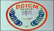 Dhananjayrao Gadgil Institute of Co-Operative Management - [Dhananjayrao Gadgil Institute of Co-Operative Management]