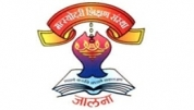 Matsyodari Shikshan Sansatha's College of Engineering and Technology - [Matsyodari Shikshan Sansatha's College of Engineering and Technology]