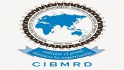 Central institute of business management Research & Development - [Central institute of business management Research & Development]