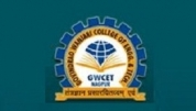 Govindrao Wanjari College of Management Studies & Research - [Govindrao Wanjari College of Management Studies & Research]