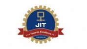Jhulelal Institute of Technology - [Jhulelal Institute of Technology]