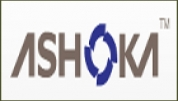 Ashoka Business School - [Ashoka Business School]