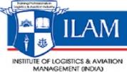 Institute of Logistics and Aviation Management Mumbai - [Institute of Logistics and Aviation Management Mumbai]