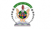 ABR College of Engineering and Technology - [ABR College of Engineering and Technology]