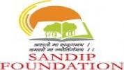 Sandip Foundations Department of Management Studies - [Sandip Foundations Department of Management Studies]