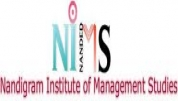 Nandigram Institute of Management Studies - [Nandigram Institute of Management Studies]