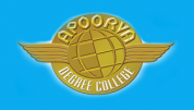 Apoorva Degree College  - [Apoorva Degree College ]