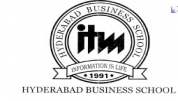 ITM Business School Hyderabad - [ITM Business School Hyderabad]
