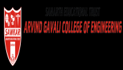 Arvind Gavali College of Engineering - [Arvind Gavali College of Engineering]
