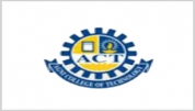 Agni College of Technology - [Agni College of Technology]