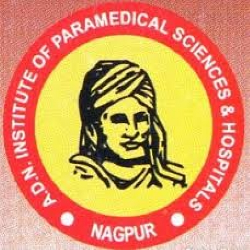 A.D.N. Institute of Paramedical Sciences Nagpur - [A.D.N. Institute of Paramedical Sciences Nagpur]