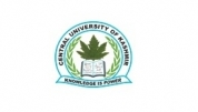 Central University of Kashmir - [Central University of Kashmir]
