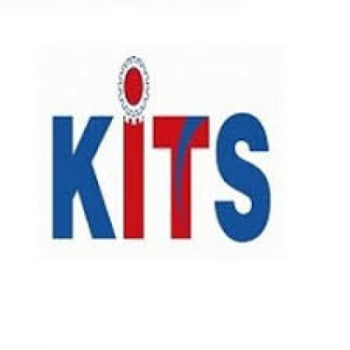 KKR and KSR Institute of Technology and Sciences