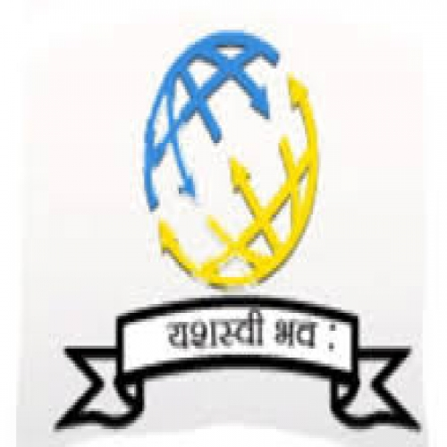 Yashaswi Education Society's International Institute Of Management Science - [Yashaswi Education Society's International Institute Of Management Science]