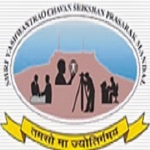 RMD Sinhgad School of Management Studies - [RMD Sinhgad School of Management Studies]
