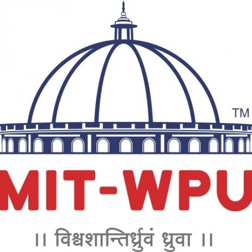 Mit World Peace University - [Mit World Peace University]