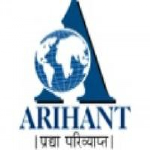 Arihant Group of Institutes - [Arihant Group of Institutes]