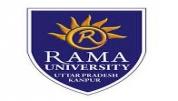 Rama University - [Rama University]