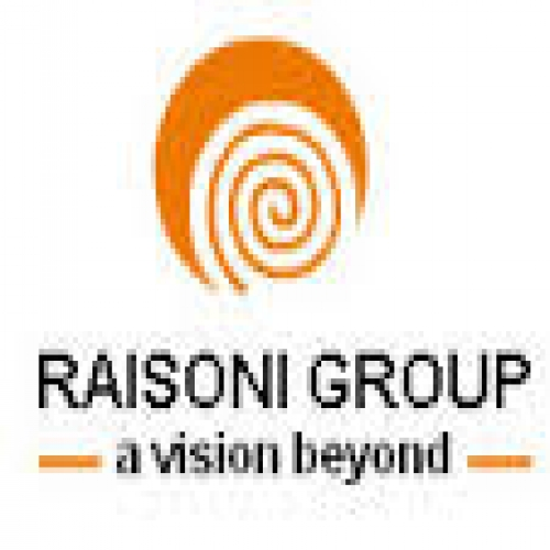 G H Raisoni Institute Of Management Studies
