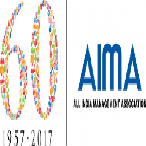 All India Management Association (AIMA) Distance Learning - [All India Management Association (AIMA) Distance Learning]