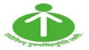 Entrepreneurship Development Institute of India Distance Learning - [Entrepreneurship Development Institute of India Distance Learning]