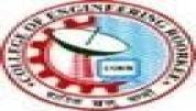 College of Engineering - Roorkee - [College of Engineering - Roorkee]
