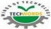 Techwords Wali Gramodyog Vikas Sansthan Group of Institutions - [Techwords Wali Gramodyog Vikas Sansthan Group of Institutions]