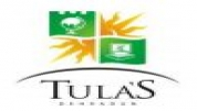 Tulas Institute The Engineering and Management College - [Tulas Institute The Engineering and Management College]