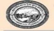 Gurukul Kangri Vishwavidyalaya - Faculty of Engineering Technology - [Gurukul Kangri Vishwavidyalaya - Faculty of Engineering Technology]